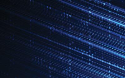 ¿Qué es la Tecnología DRT?