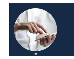 funcionamiento shuttle dinámico empresas solicitud app